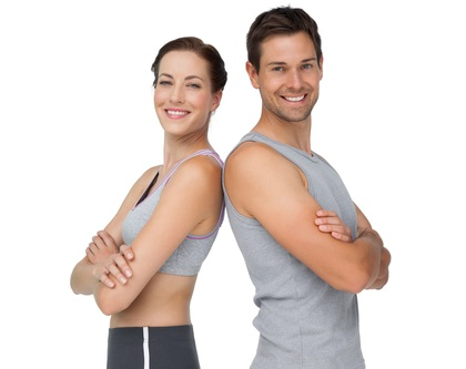 Slimming and Weight Loss